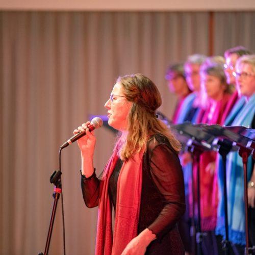 Hausruckvoices Gospel -080